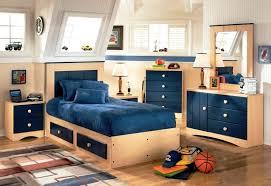 cool boys bedroom decorating ideas bedroom kids bedroom cool bedroom designs