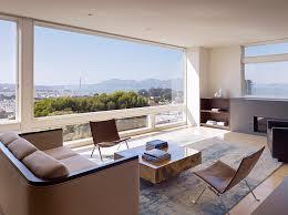 minimalist living room furniture living room modern with area rug built in built furniture living room