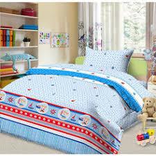 Купить постельное белье в кроватку в интернет-магазине ...