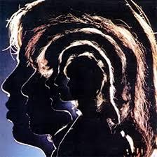 The <b>Rolling Stones</b> - <b>Hot</b> Rocks 1964-1971 - Amazon.com Music
