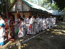 Resultado de imagen de Kodbir, en Bangla Desh