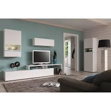 amsterdam 11336 wall unit germany euro living furniture cado modern furniture 101 multi function modern