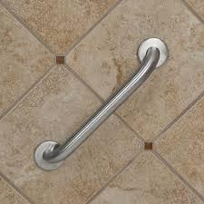 bathroom safety shower pulls pickens standard grab bar  bss pickens standard grab bar
