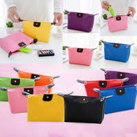 candy purses <b>bags</b>