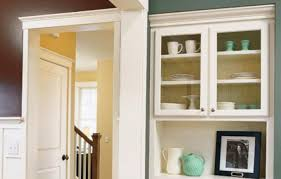 How to Choose the Right <b>Colors</b> for Your Rooms | This Old House