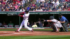 justin verlander s allows homers to ns mlb com ramirez s three run home run