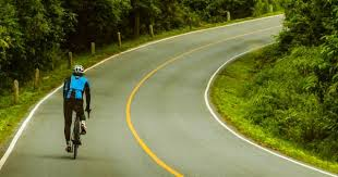 Image result for cycling