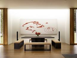 layout shui also feng chinese feng shui dining