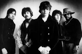 <b>Steve Miller Band's</b> 10 Best Songs: Critic's Picks | Billboard