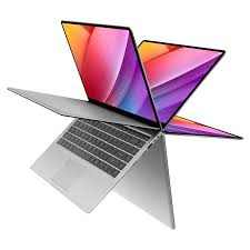 <b>Teclast F6 Plus</b> 360° Laptop <b>13.3</b> inch OS 8GB LPDDR4 256GB ...
