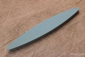Нож <b>Точилка для ножей Lansky</b> Lawn & Garden Sharpener ...