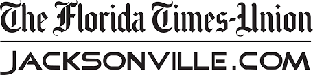 Image result for logo of florida times union