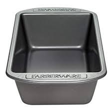 pan appetite carousel 3 5 l