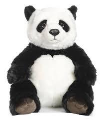 Всемирный фонд защиты дикой природы WWF: <b>мягкие игрушки</b> ...