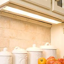 under cabinet lighting cabinet lighting kitchen