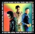 The Soul Years 1966-1975