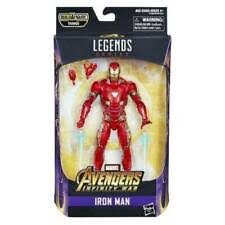 <b>Gloves</b> Thanos TV, Movie & Video <b>Game</b> Action Figures for sale   eBay