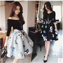 <b>princess dress</b> - Prices and Promotions - Jan 2020 | Shopee Malaysia