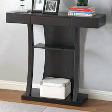 design ideas small spaces image details: small entry ideas contemporary small entry table ideas small entry ideas