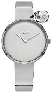 <b>Наручные часы</b> STORM Alina <b>Silver</b> — стоит ли покупать ...