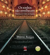 Blog de musicaemprosa : Música em Prosa, tarde. Milton e Marcio Borges. Em 50 minutos (p. 192)