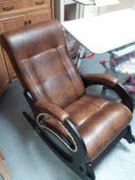 <b>Кресла</b> в интернет-магазине мебели фабрики Амалтея, г. Санкт ...
