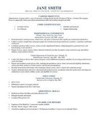 able resume templates  resume genius dark blue timeless