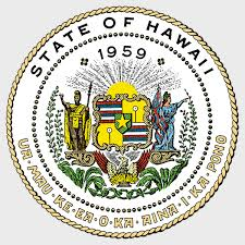 <b>Hawaii</b> State Department of Health