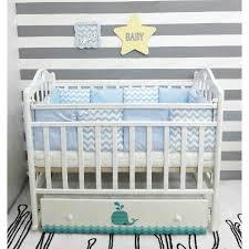 Детские <b>кроватки</b> - купить по лучшей цене в детском интернет ...