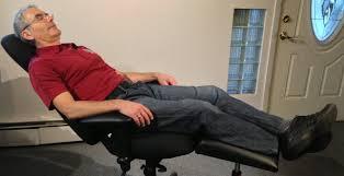 room ergonomic furniture chairs: sitting reclined sitting reclined sitting reclined