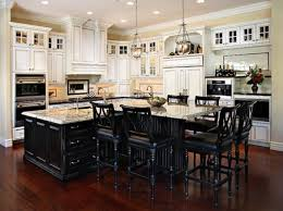 kitchen york egg whites brimming  ideas about custom kitchen islands on pinterest island stove kitchen