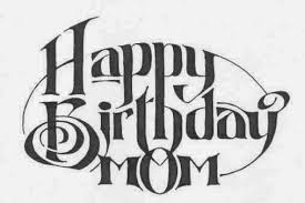 Happy Birthday MOM Quotes from Daughter & Son – To My Mother ... via Relatably.com