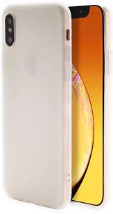 <b>Чехол Gurdini</b> накладка силикон <b>Ultra Slim</b> 905072 для Apple ...