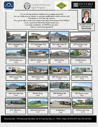 short specialist discovery bay brentwood homes homes short specialist