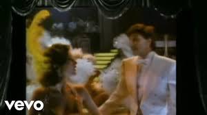 <b>Barry Manilow</b> - Copacabana (At the Copa) (Remix) - YouTube