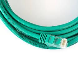 <b>Patch cable</b> - Wikipedia
