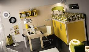 pictures of bedroom office combo small bedroom office combo ideas bedroom office combo pinterest feng