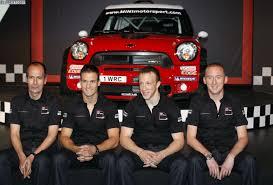 Clasificaciones Generales WRC 2 Images?q=tbn:ANd9GcRW2phGw2MoZjdUMqer4umAefrO6M9HDZKLa4eqajFCGk3nvl_2