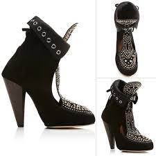 Les chaussures 2014 la folie pour les filles! Images?q=tbn:ANd9GcRW35x7E4twSjEIB_sBTsra3xzs2MaQzq011Nb1WzG8n817XQNebQ