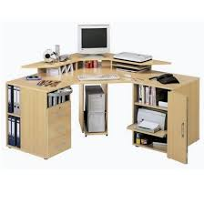 building home office furniture building an office desk