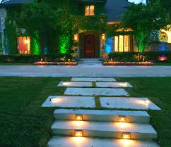 phone 214 202 7474 area lighting flower bed