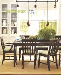 barn kitchen table table and chairs idea inspiring built dining room pottery barn painted dining room table ideas