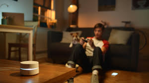 Google <b>Wifi</b>, a <b>new</b> approach to home <b>Wi-Fi</b> - YouTube