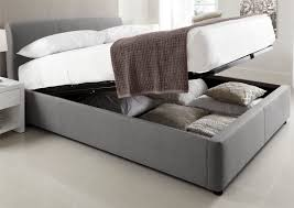 home office cheap queen beds queen beds for teenagers bunk beds for adults twin over bunk bed home office energy