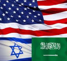 Risultati immagini per USa israele