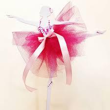 #балерине Instagram posts - Gramho.com