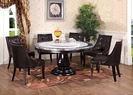 round white marble dining table: impressive top round marble dining table top marble top dining table round regarding marble top dining table round modern