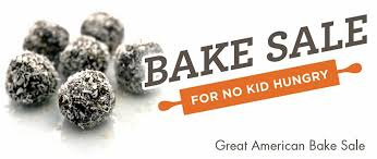no kid hungry bake s in wfae no kid hungry bake s in wfae
