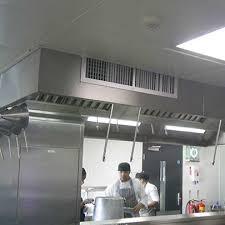 kitchen ventilation vent icon ckvx alt commercial kitchen extraction and ventilation systems