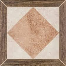 <b>Persa Wood</b> (PE4R452), <b>Cersanit</b> 42x42 глазурованный ...